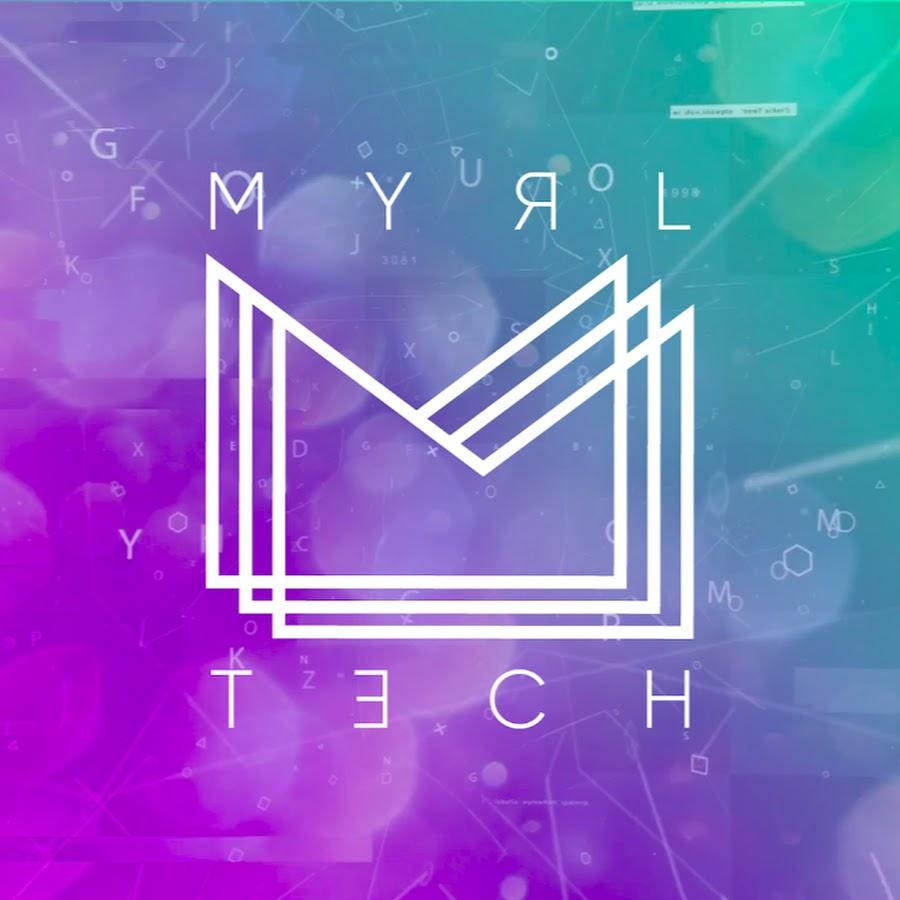 Myrl Tech