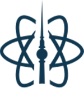 React Workshop Logo